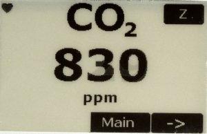 PP Systems - WMA-5 CO2 Gas Analyzer